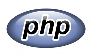 Technology We Use - PHP