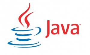 Technology We Use - Java
