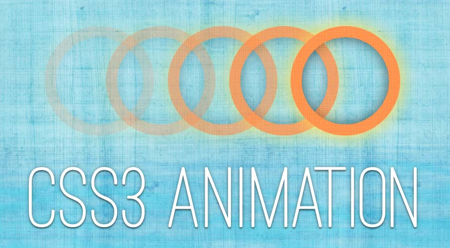 css3-animations-image