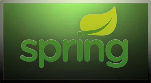 springframework