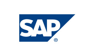 Technology We Use - SAP