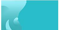 Website and Mobile Development Company - Flacom - Jakarta Selatan - Indonesia